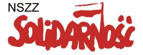 logo solidarnosc_2