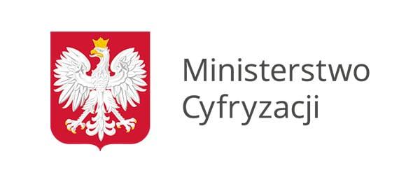 ministerstwo_cyfryzacji